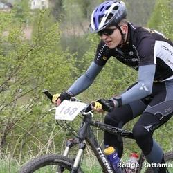Rõuge Rattamaraton 2009 - Riivo Roose (168)