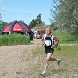 42. ümber Harku järve jooks - Ago Veilberg (733)