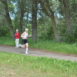 42. ümber Harku järve jooks - Alar Savastver (18)