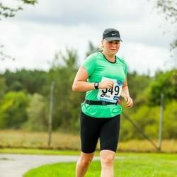 46. jooks ümber Ülemiste järve - Annika Näär (549)