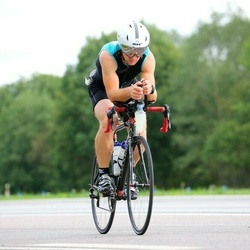 Triathlon Estonia - Peteri Grauen (18)