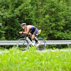 Triathlon Estonia - Teemu Heikkinen (17)