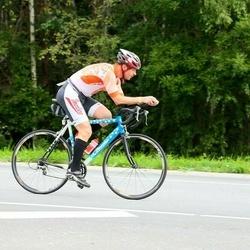 Triathlon Estonia - Indrek Jürgenson (1)