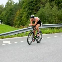 Triathlon Estonia - Andrus Jaamul (1059)