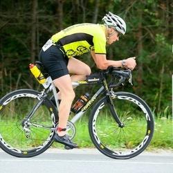 Triathlon Estonia - Matti Mäkinen (48)