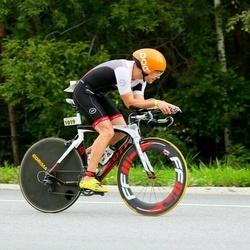 Triathlon Estonia - Janar Novitski (1019)
