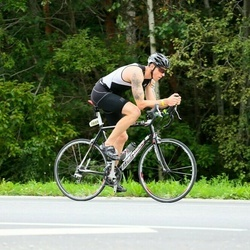 Triathlon Estonia - Ahti Saluvee (1038)