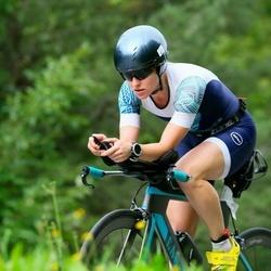 Triathlon Estonia - Maria Jänese (47)