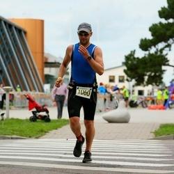Triathlon Estonia - Madis Rouhijainen (1060)