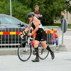 Triathlon Estonia - Mart Laid (1008)