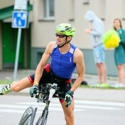 Triathlon Estonia - Pekka Tallgren (7)