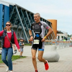 Triathlon Estonia - Deniss Dovbiss (1031)