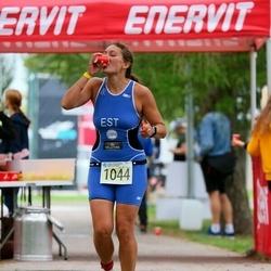 Triathlon Estonia - Teele Randoja (1044)