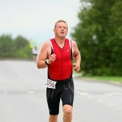 Triathlon Estonia - Ivo Kivastik (2056)