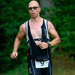 Triathlon Estonia - Jari Ahtola (9)