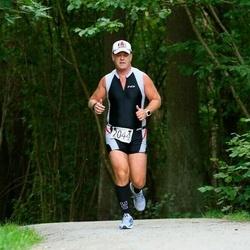 Triathlon Estonia - Chris Dagnall (2044)