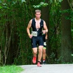 Triathlon Estonia - Marko Paap (1026)