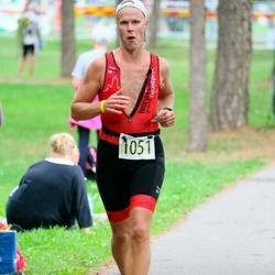 Triathlon Estonia - Aki Kamppinen (1051)