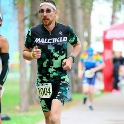Triathlon Estonia - Siim Sootalu (1004)