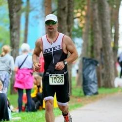 Triathlon Estonia - Ardo Virkebau (1028)