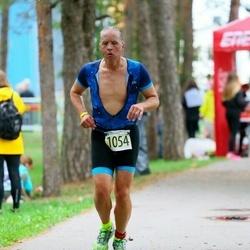 Triathlon Estonia - Sang Marco (1054)
