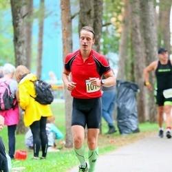 Triathlon Estonia - Andrus Sults (1014)