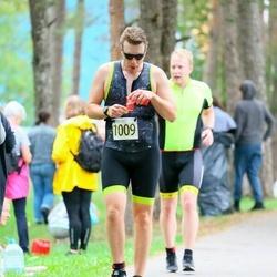 Triathlon Estonia - Tuomo Valtari (1009)