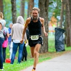 Triathlon Estonia - Sergey Borisov (1017)