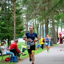 Triathlon Estonia - Iisak Nieminen (1006)