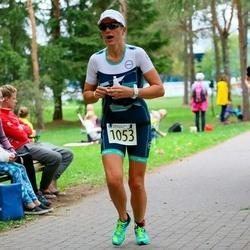 Triathlon Estonia - Antra Roga (1053)