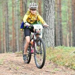 19. Jõulumäe Rattamaraton - Janek Leer (42)