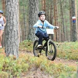 19. Jõulumäe Rattamaraton - Kajar Kuldsepp (59)
