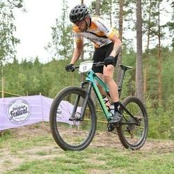19. Jõulumäe Rattamaraton - Kristjan Randma (15)