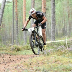 19. Jõulumäe Rattamaraton - Markku Ainsalu (17)