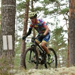 19. Jõulumäe Rattamaraton - Aivar Lipp (64)