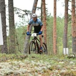 19. Jõulumäe Rattamaraton - Aivar Veri (44)