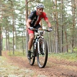19. Jõulumäe Rattamaraton - Toomas Elling (29)