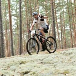 19. Jõulumäe Rattamaraton - Rainer Kukk (277)