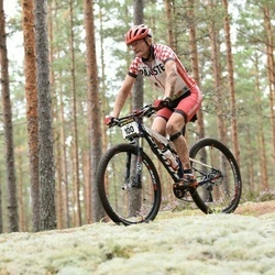 19. Jõulumäe Rattamaraton - Einar Klaos (100)