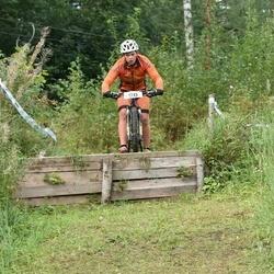 Husqvarna Eesti Olümpiakrossi karikasari VI etapp - Virgo Mitt (90)