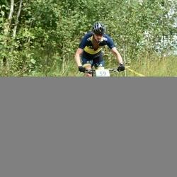 Husqvarna Eesti Olümpiakrossi karikasari VI etapp - Alari Kannel (59)