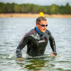 Triathlon Estonia - Tõnis Metstak (40)