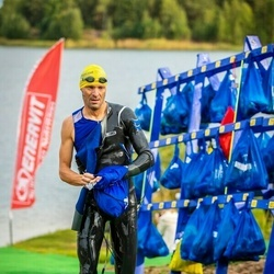 Triathlon Estonia - Pekka Tallgren (7)