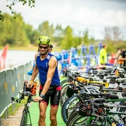 Triathlon Estonia