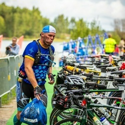 Triathlon Estonia - Kaupo Eerme (12)