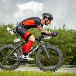 Triathlon Estonia - Erko Kurvits (42)