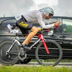 Triathlon Estonia - Tuomas Talola (29)