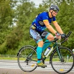Triathlon Estonia - Kaupo Eerme (12)
