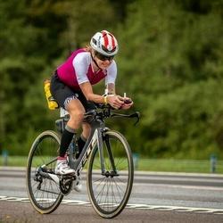 Triathlon Estonia - Heli Markkanen (8)