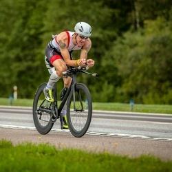 Triathlon Estonia - Merko Vaga (22)